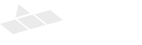 Cambridge Innovation Institute