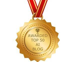 top50aiblog