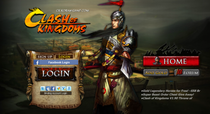 Chinese game developer Kunlun invests $3 million in Silicon