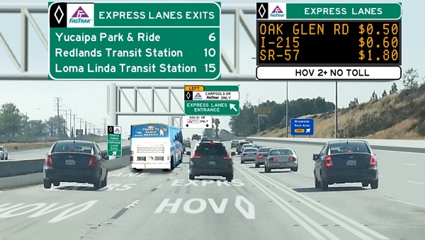 Toll Roads Traversal for Self-Driving Cars: Entry and Exit ...
