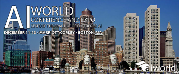 What AI Trends Marketers Should Look for at AI World - 00 AI World Boston Header Act On No Brochure Mention 696x290 - What AI Trends Marketers Should Look for at AI World