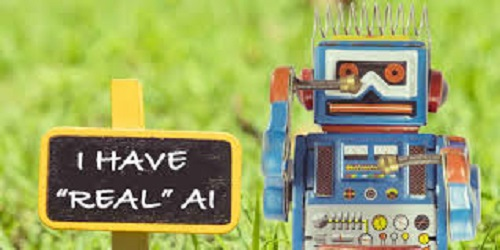 6 Critical Questions to Help Businesses Cut Through the AI Hype - 12 22AIHype 2 - 6 Critical Questions to Help Businesses Cut Through the AI Hype