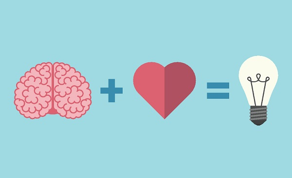 - 1 19EmotionalIntell 2 - AI is Powering the Growing Emotional Intelligence Business