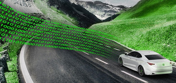 - 2 27OTA 4 - Over-The-Air (OTA) Updating for AI Self-Driving Cars