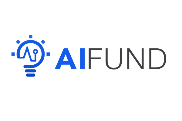 - 2 2AIFund 1 - Andrew Ng Launches $175M AI Incubator Devoted to Machine Learning Startups
