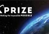 Executive Interview: Amir Banifatemim, Prize Lead, IBM Watson AI XPRIZE