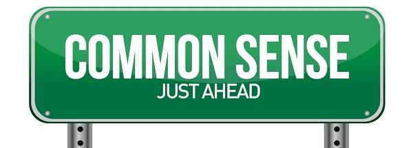 - 4 10 CommonSense 4 - Common Sense Reasoning and AI Self-Driving Cars