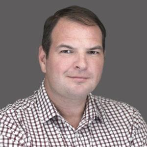 - Alegion NathanielGates 1 - Thought Leadership: Nathaniel Gates, CEO, Alegion