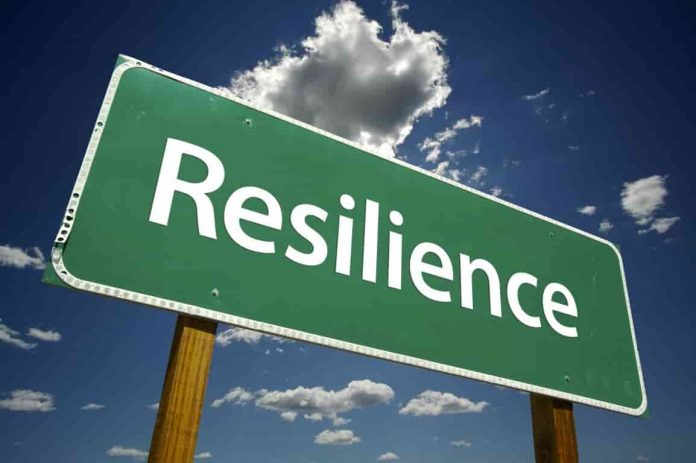 - resilience bullying cyberbullying 696x463 - Self-Adapting Resiliency for AI Self-Driving Cars