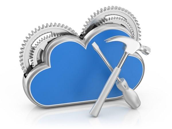- 6 15Cloud service management 2 - Machine Learning: Essential in Client-Centric Cloud Service Management