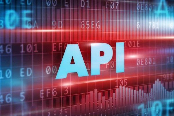- 7 20APIs 2 - API's and AI Self-Driving Cars