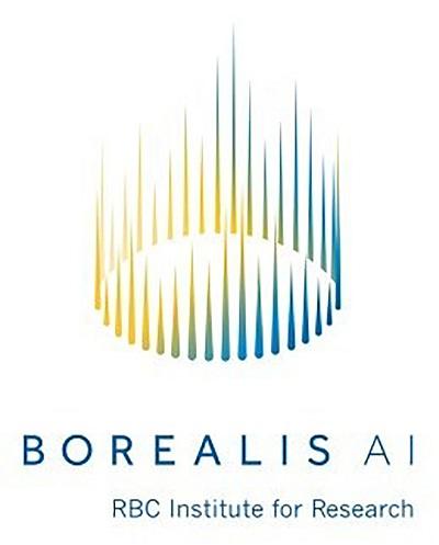 - 7 30BorealisAI Logo 4 - Executive Interview: Dr. Foteini Agrafioti, Head of Borealis AI and Chief Science Officer, RBC