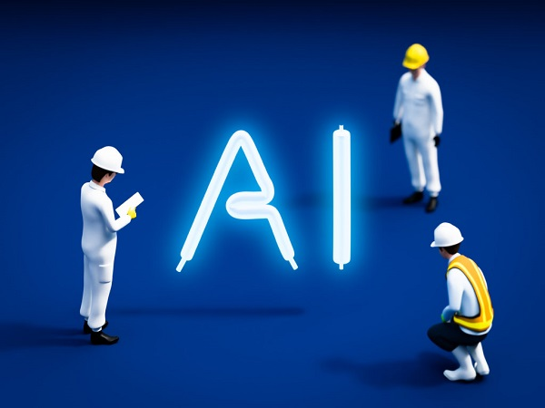 - 8 17AIUsedinBusiness 2 - Here are 9 AI Use Cases Happening in Business Today