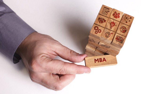 Rosy Job Prospects for Graduates of MBA in Data Science Programs - AI Trends