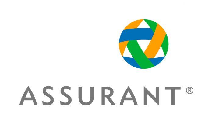 - Assurant Logo 696x408 - Executive Interview: Norbert Monfort, VP of IT Transformation & Innovation, Assurant