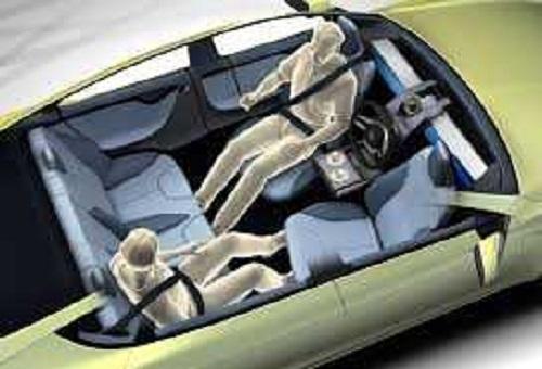 - 10 30DriveControls 2 - AI Boundaries and Self-Driving Cars: The Driving Controls Debate