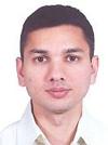 Ashish Khandelwal