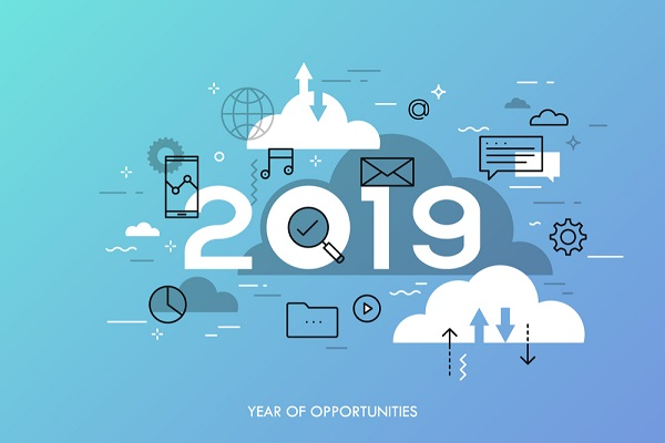 - 12 182019Resolutions 2 - Here are 5 Machine Learning Resolutions for 2019