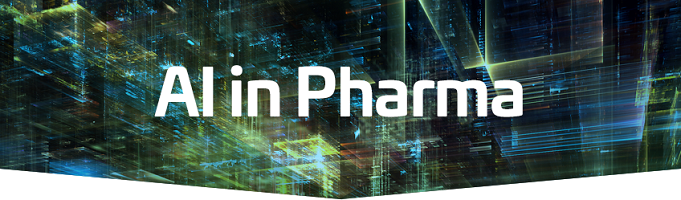 - 12 21AIinPharma 2 - Pharma's AI Hierarchy of Needs Outlined at AI World 2018
