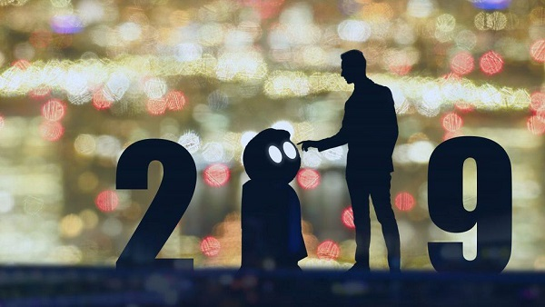 - 12 7Predictions2019 2 - 5 Important AI Predictions For 2019 Everyone Should Read