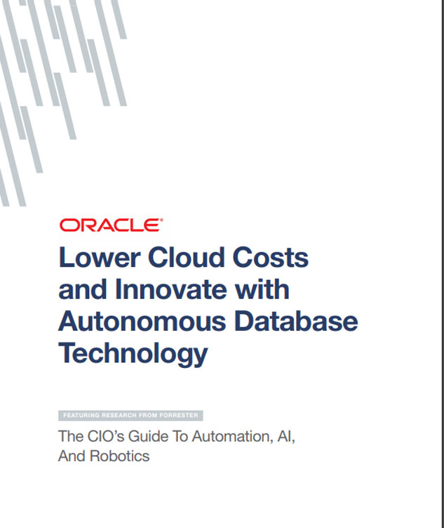 Lower-Cloud-Costs